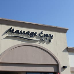 massage elk grove blvd