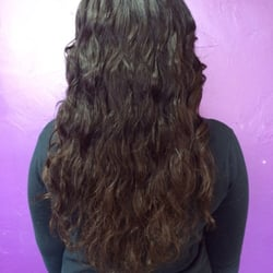 Royalty hair boutique 22 photos hair extensions 16601 photo of royalty hair boutique addison tx united states malaysian body wave pmusecretfo Image collections