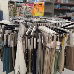 Ocean State Job Lot - Discount Store - 6305 Hadley Rd, South