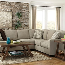 Exceptional Photo Of Robinsonu0027s Furniture   Oxford, PA, United States