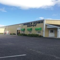 Dec 05, · 2 reviews of Mobile Home Depot