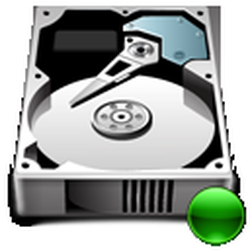 Photo Of Tampa Bay Data Recovery St Petersburg Fl United States