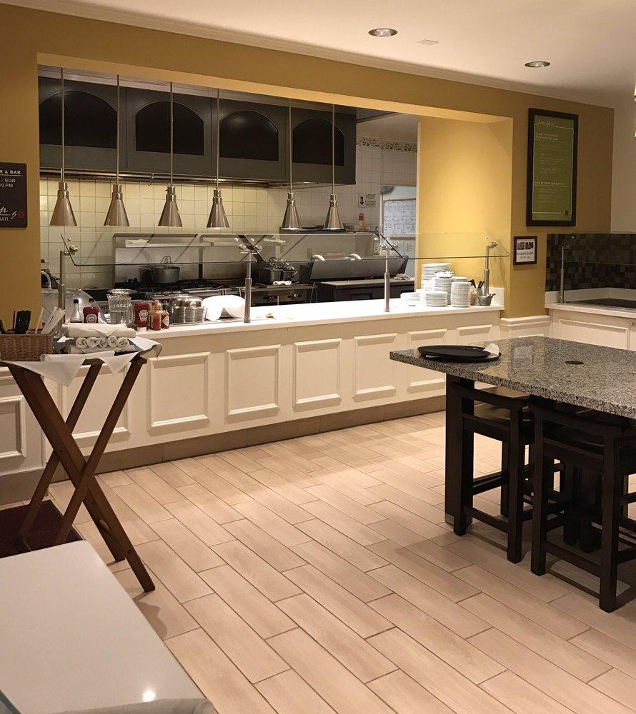 Hilton Garden Inn Lax El Segundo 110 Photos 121 Reviews Hotels 2100 E Mariposa Ave El