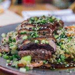 Farm Table Photos Reviews American New Gateway - Farm table wake forest nc