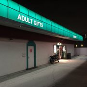 Adult video arcade san diego-344