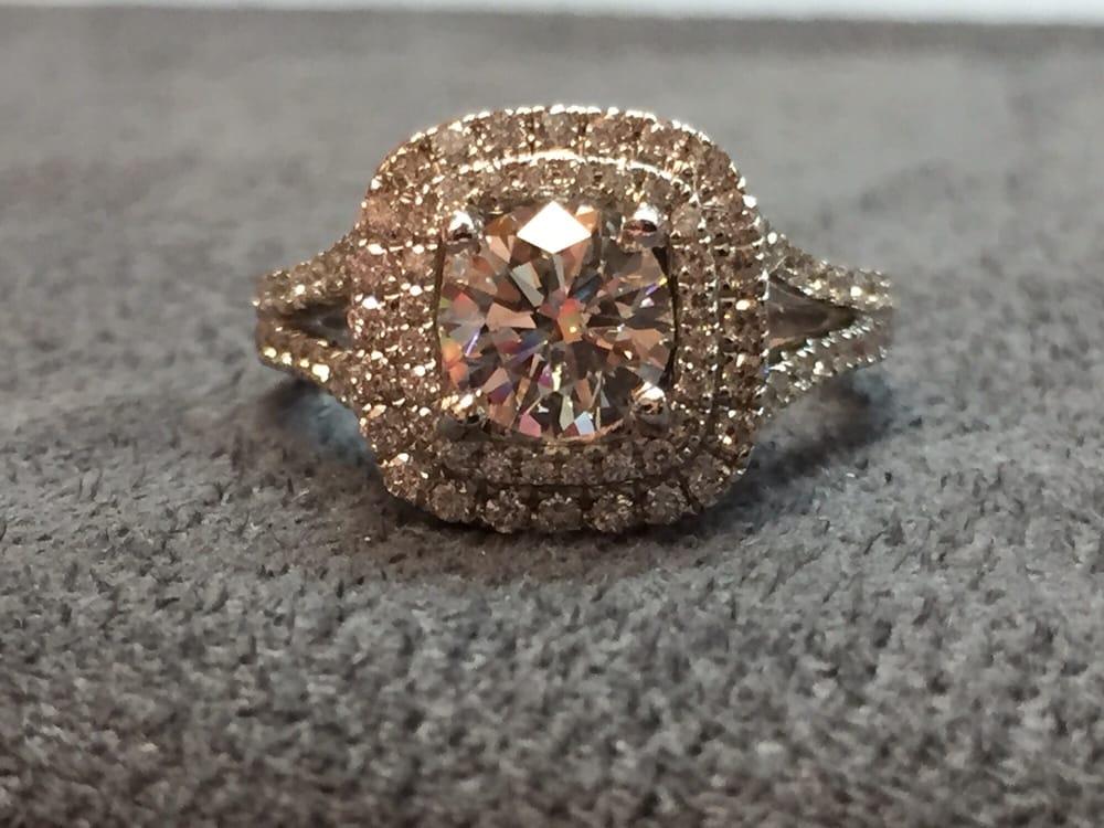 Amir Jewelry