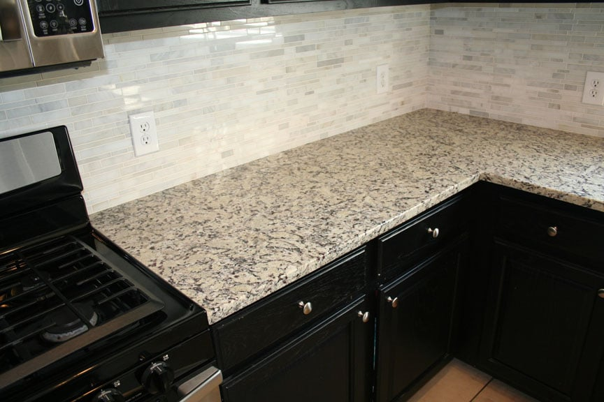 Granite Places Near Me : ... Granite - Austin, TX, United States. Giallo Fiesta Granite Countertop