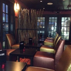 Photo Of Pure Restaurant Lounge Princeton Nj United States Great Beer
