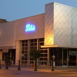 Lela S Restaurant In Pomona