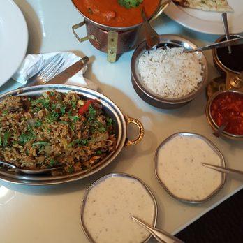 Kashmir indian cuisine 115 photos 313 reviews indian - Kashmir indian cuisine ...