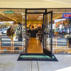 26ee31019202 THE BEST 10 Shoe Stores in Concord