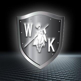 White Knight Pest Control: 371 Mill Creek Dr, Salado, TX