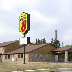 Super 8 By Wyndham Ashland 20 Photos Hotels 1610 W