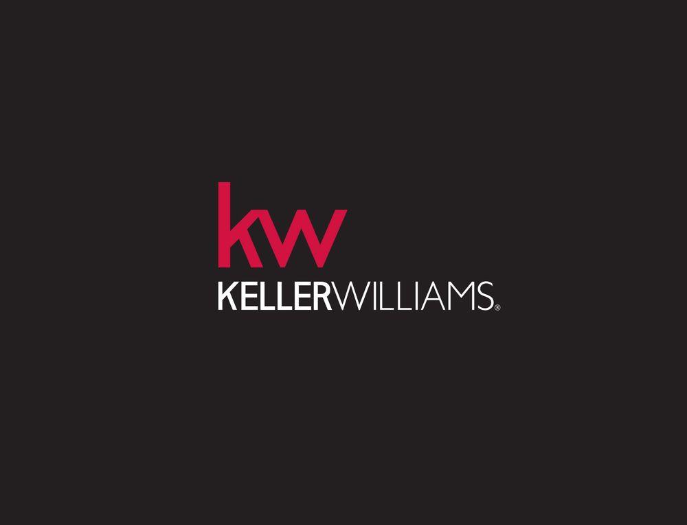 Myrietta Leach - Keller Williams Realty: 205 E 7th St, Hays, KS