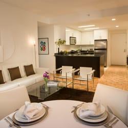 70 greene apartments 50 photos 38 reviews apartments 70