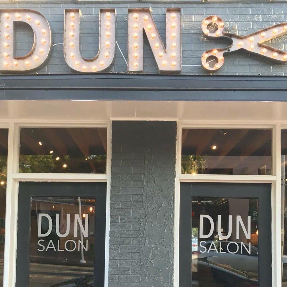 Dun Salon: 128 Miracle Strip Pkwy Se, Fort Walton Beach, FL