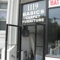 Exceptionnel Photo Of Basics Carpet And Furniture   Allston, MA, United States