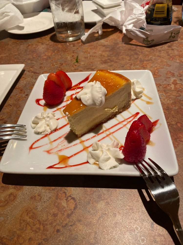 Seabass Restaurant: 11215 Abercorn St, Savannah, GA