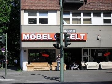Möbelabholung Berlin möbel welt furniture stores hermannstr 202 schillerkiez
