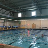 Westwood Recreational Center Indoor Pool 26 Reviews Swimming Pools 1350 S Sepulveda Blvd