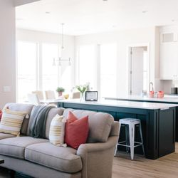 Luxe Home Staging - Get Quote - Home Staging - Saint George, UT ...