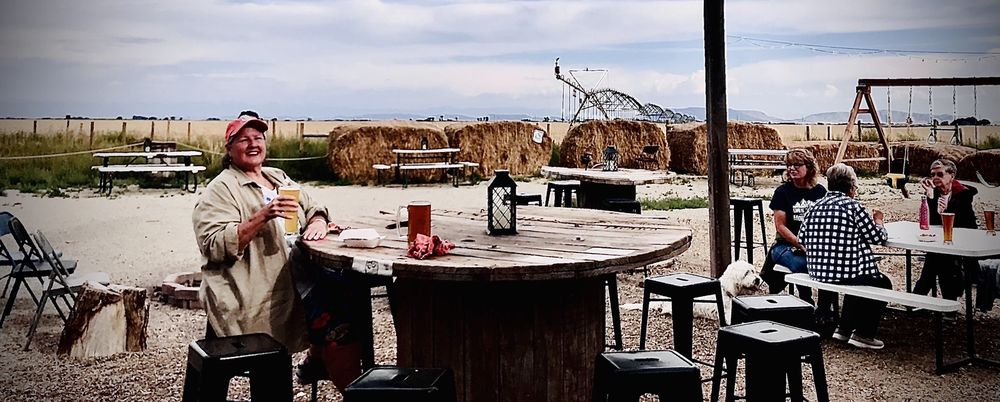 The Colorado Farm Brewery: 2070 County Rd 12 S, Alamosa, CO