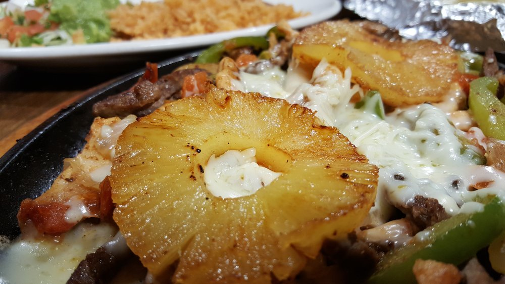 Diegos Mexican Grill: 2455 Lanier Dr, Madison, IN