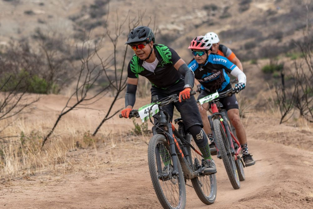 Trek Bicycle Tustin