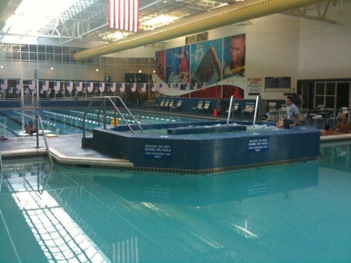- Linwood swimming pool opening times ...