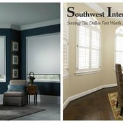 Translucent Roller Photo Of Southwest Interiors Window Coverings   Plano,  TX, United States ...