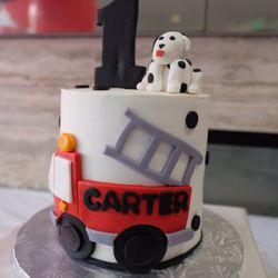 Darla S Cake Design Stengt 188 Bilder 132 Anmeldelser
