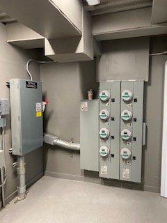 BARO Appliance Repair Service