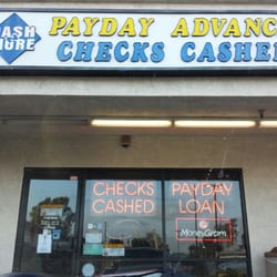 Payday loans manitowoc picture 5