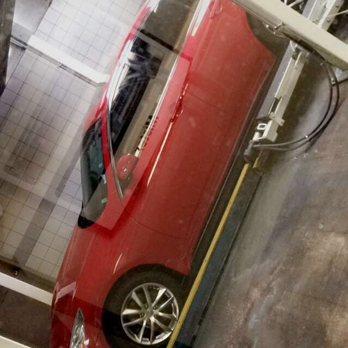 mister car wash 50 photos 51 reviews car wash 10760 westheimer rd westchase houston. Black Bedroom Furniture Sets. Home Design Ideas