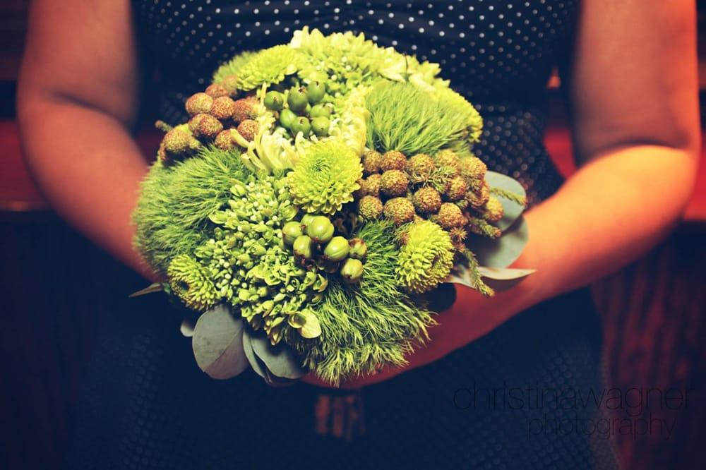 Almeidas Floral Designs