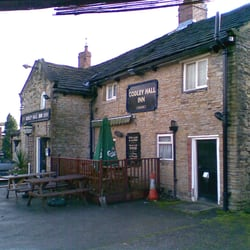 Photo of Godley Hall Inn - Hyde, Greater Manchester, United Kingdom