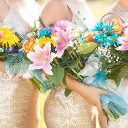 Photo Of Essence Flowers Litchfield Mn United States Custom Design For