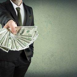 10000 dollar cash loans image 3