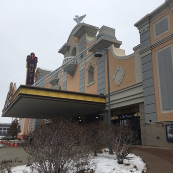 AMC Dine In Rosemont 18 94 Photos 478 Reviews Cinema 9701