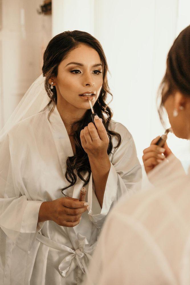 L Makeup Studio