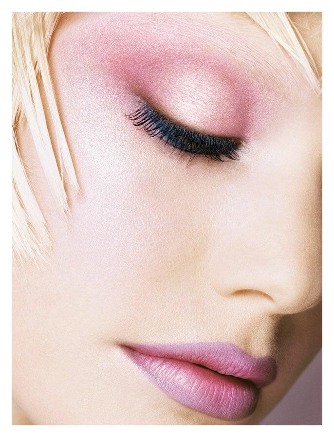 Elan hair company hair salons 534 broadway bayonne for About you salon bayonne nj