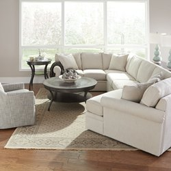 products ubu furniture. Products Love Ubu Furniture. Brilliant Furniture Photo Of Home Furnishings Grandville Mi United States