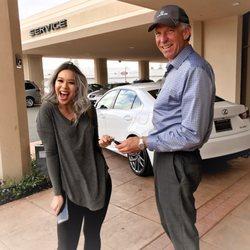 Delightful Photo Of Freeman Lexus   Santa Rosa, CA, United States