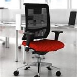 Photo Of Office Furniture Deals Jacksonville Fl United States Chairs