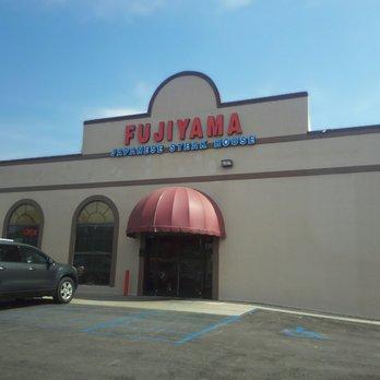 Photo Of Fujiyama Summersville Wv United States