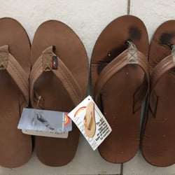 d1ecf5285b48 Rainbow Sandals - 274 Photos   458 Reviews - Shoe Stores - 326 Los ...