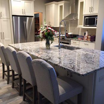 Photo Of Cabinet Creations Plus   Mundelein, IL, United States