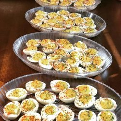 The Best 10 Caterers Near Spring Tx 77373 Last Updated March 2019
