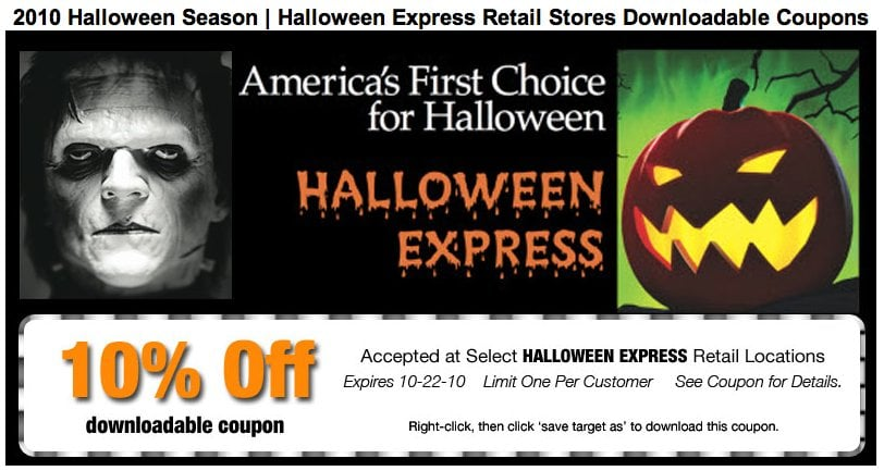 Halloween Express Austin - CLOSED - Costumes - 9333 Research Blvd ...