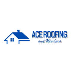 Photo Of Ace Solar And Roofing   Charlotte   Charlotte, NC, United States
